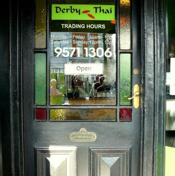 Derby Thai (Caulfield) – a Review - thespiceadventuress.com
