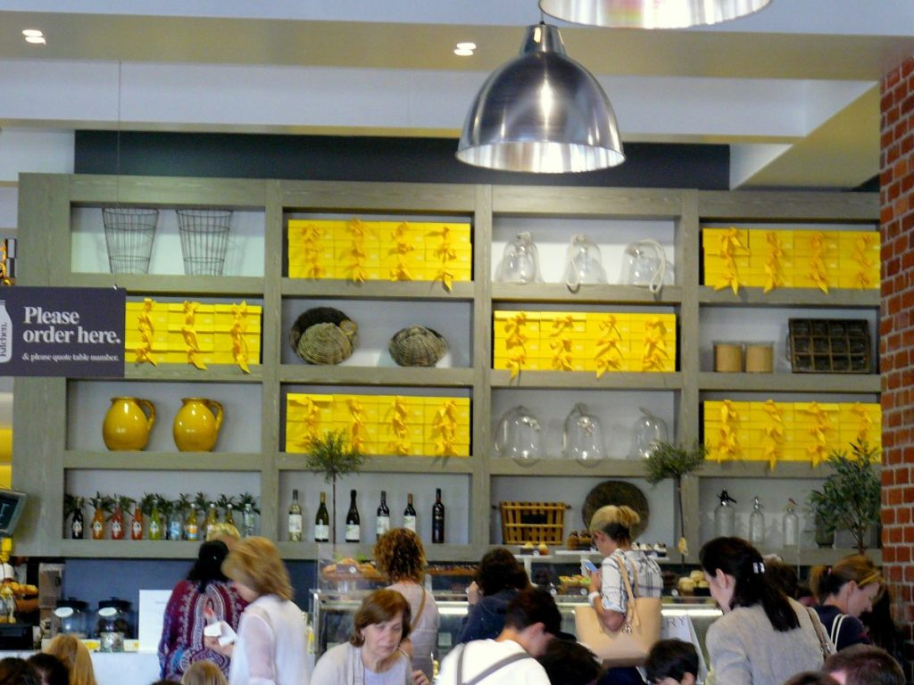 Capital Kitchen, Chadstone – a Review - thespiceadventuress.com