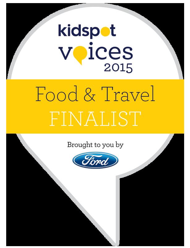 KSV2015_Ford-FT-FINALIST