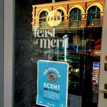Feast of Merit, Richmond – a Review - thespiceadventuress.com