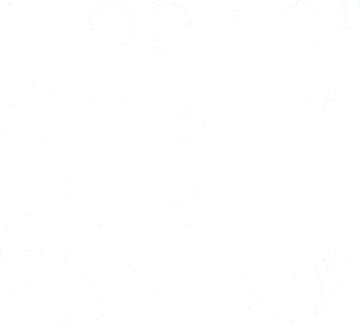 'Food for Thought' Campaign + a Review of Babu Ji, St. Kilda- thespiceadventuress.com