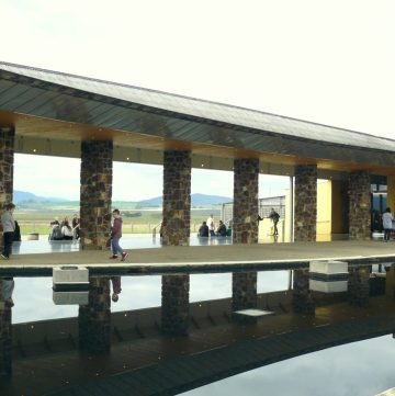 Yarra Valley – Unique Food and Wine Experience - thespiceadventuress.com