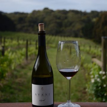 An Indian Food and Wine Experience in Mornington Peninsula, Victoria - thespiceadventuress.com