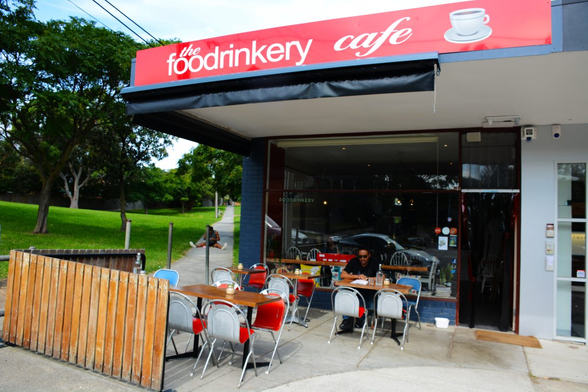 The Foodrinkery, Burwood (Melbourne) – a Review - thespiceadventuress.com