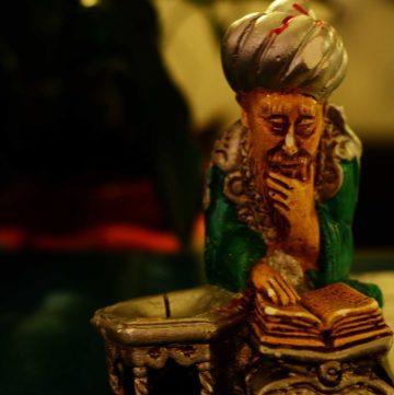 Pamir Restaurant (Dandenong, Victoria) – a Review - thespiceadventuress.com