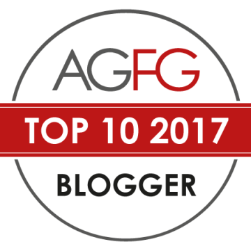 top10-blogger-round-2017