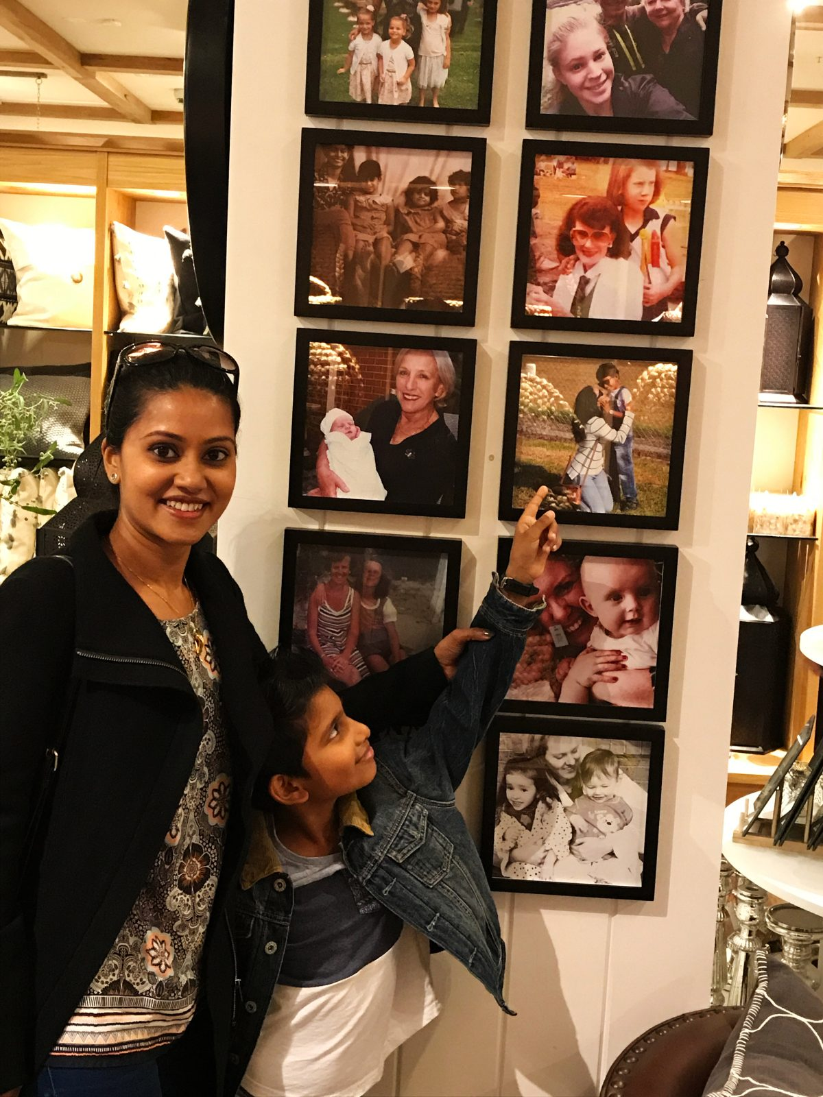 At Pottery Barn, Chadstone - thespiceadventuress.com