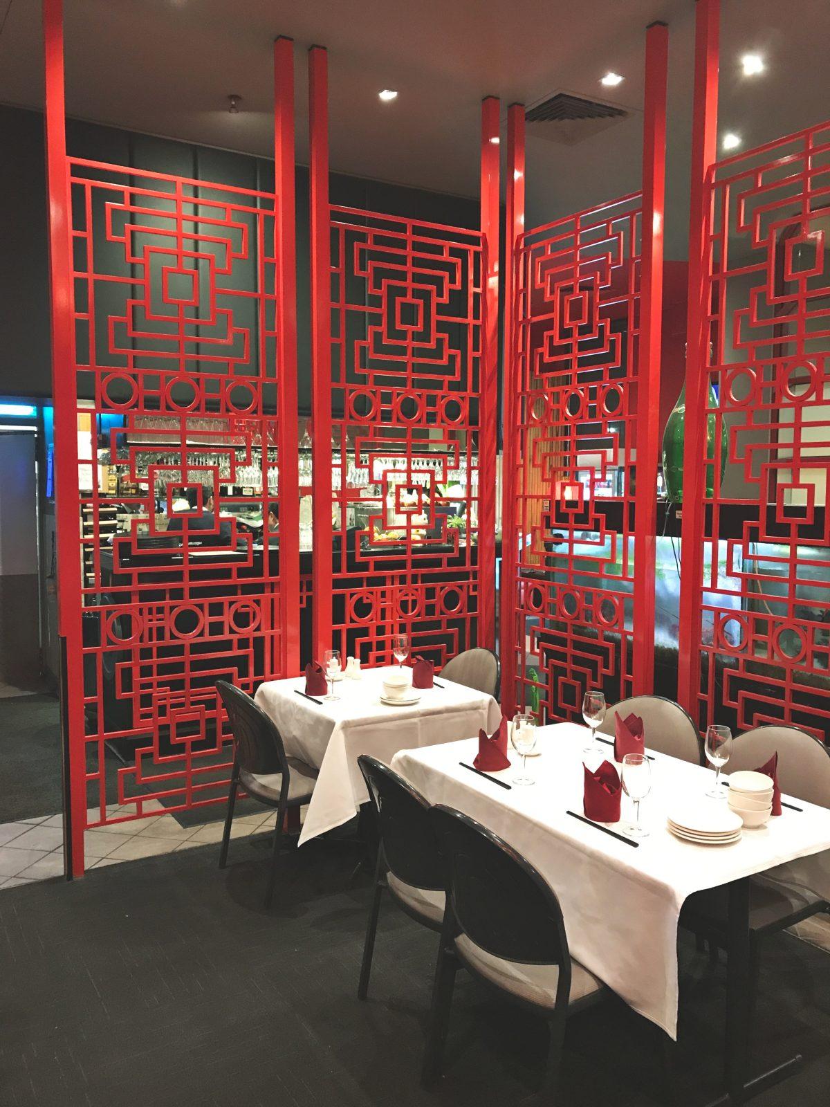 Peking Land (Rowville, Melbourne) – a Review - thespiceadventuress.com