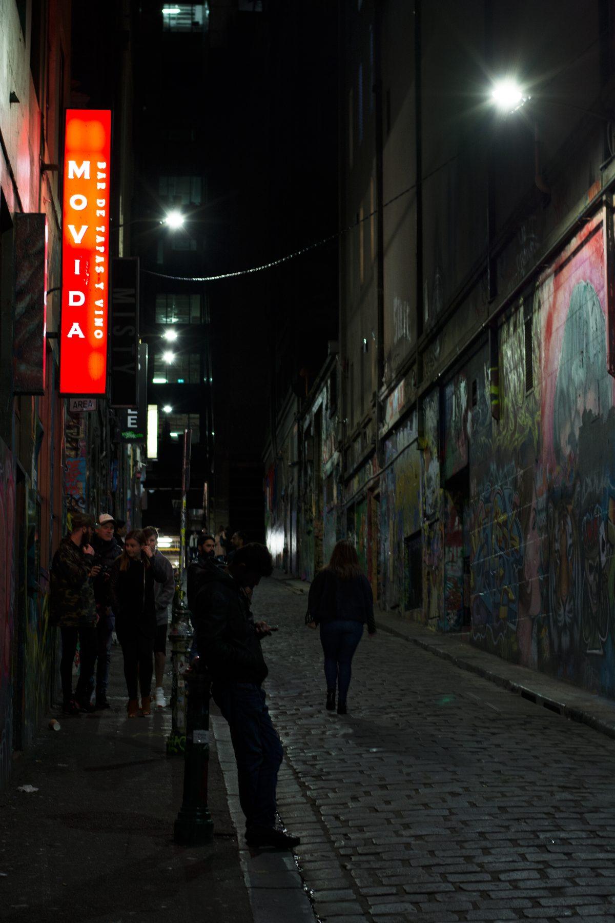 MoVida (Melbourne), a review - thespiceadventuress.com