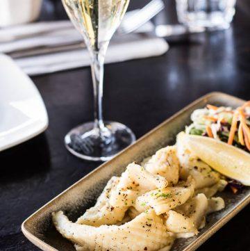 Phamish Food and Wine Bar (St Kilda, Melbourne) - thespiceadventuress.com
