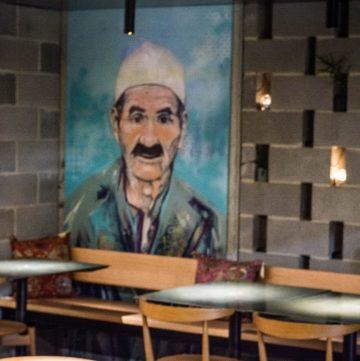 Yagiz (South Yarra, Melbourne) – Modern Turkish Flavours - thespiceadventuress.com