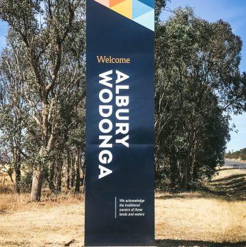 A Road Trip to Sydney (via Canberra) – thespiceadventuress.com