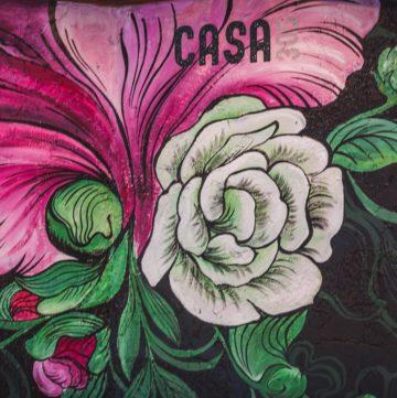 Casa 305 (Ringwood, Melbourne) - thespiceadventuress.com