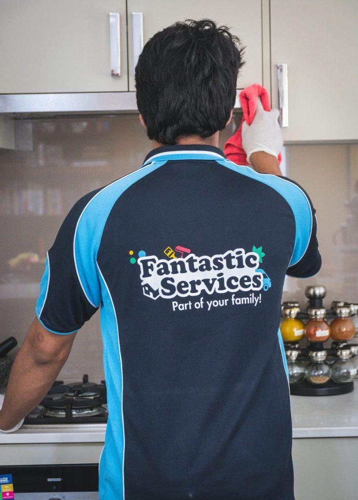 Fantastic Services - thespiceadventuress.com